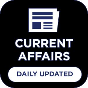 करंट अफेयर्स : सुपर-26 महत्त्वपूर्ण प्रश्नोत्तरी