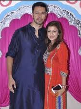 Rajneesh Duggal Family Wife Son Daughter Father Mother Marriage Photos Biography Profile