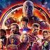 Quem vai morrer (ou não) em 'Vingadores: Guerra Infinita'?