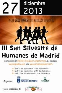 http://www.deporbox.com/eventov2/iiisansilvestredehumanes/clasificaciones