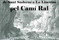 http://elcamiral.blogspot.com/