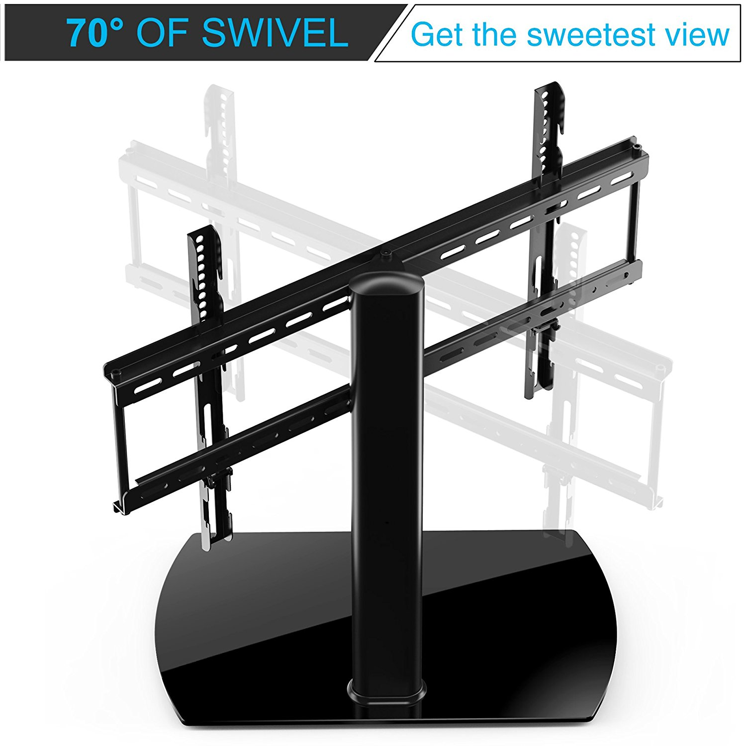 Merveilleux TV Stand For Your TV Decoration