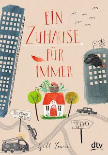 https://druckbuchstaben.blogspot.de/2017/08/ein-zuhause-fur-immer-von-gill-lewis.html