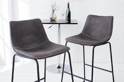 moderný nábytok Reaction, nábytok na sedenie, nábytok do baru