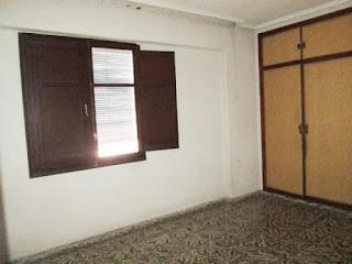 piso en venta avenida cardenal costa castellon habitacion1