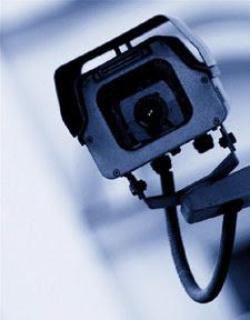 http://4.bp.blogspot.com/-uk2_lzbUmrA/TeU2W3hTKVI/AAAAAAAAAP8/LhKkVXKIaYo/s320/videoprotection.jpg