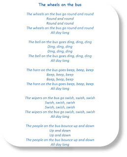 the_wheels_on_the_bus_lyrics