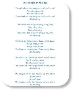 the_wheels_on_the_bus_lyrics