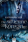 http://miss-page-turner.blogspot.de/2017/03/rezension-die-silberne-konigin.html