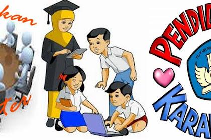 Pendidikan Karakter : Tujuan dan Metode