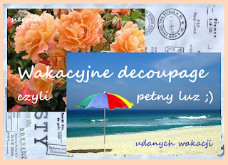 http://paperafterhours.blogspot.com/2017/08/wakacje-z-decu-cd.html