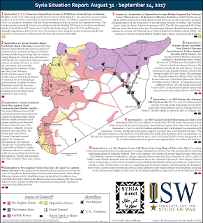 http://iswresearch.blogspot.de/2017/08/russian-airstrikes-in-syria-july-17.html