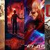 Séries | Lista das Principais Estreias da TV