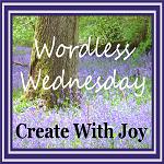 http://www.create-with-joy.com/2017/06/wordless-wednesday-do-cats-enjoy-tv.html