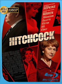 Hitchcock 2012 HD [1080p] Latino [GoogleDrive] DizonHD