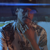 "Snoop Dogg divulga clipe de ""Toss It"" com Too Short e Nef the Pharaoh"