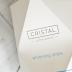 Nowości, konkurs #cristalultrawhite #instadetox #sudiosweden #dobrakaloria