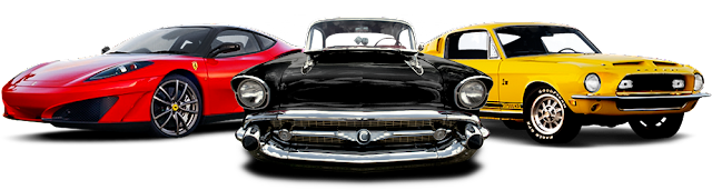 One day car insurance quotes online