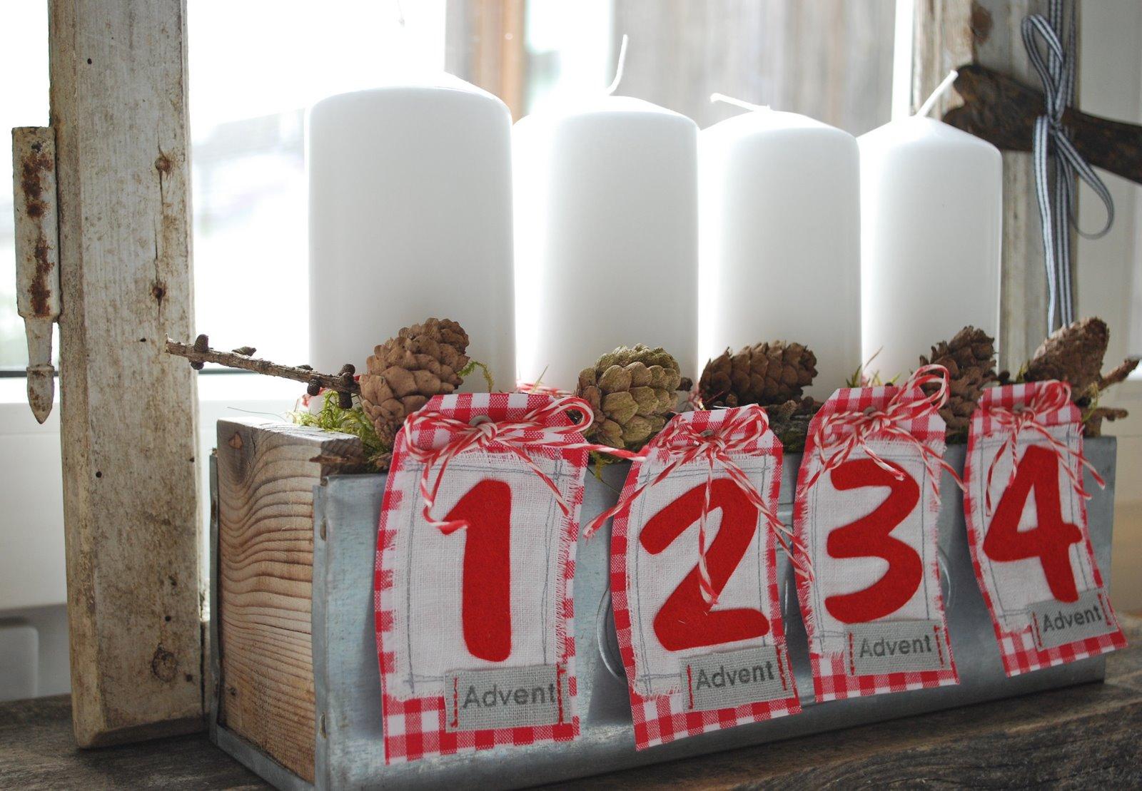 mamas kram geschenkanh nger aus stoff bei der brigitte weihnachts bloggerei. Black Bedroom Furniture Sets. Home Design Ideas