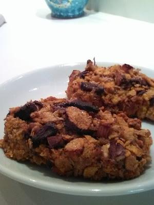 http://blog.giallozafferano.it/dolcisalatidielisabetta/barrette-ai-cereali-home-made/