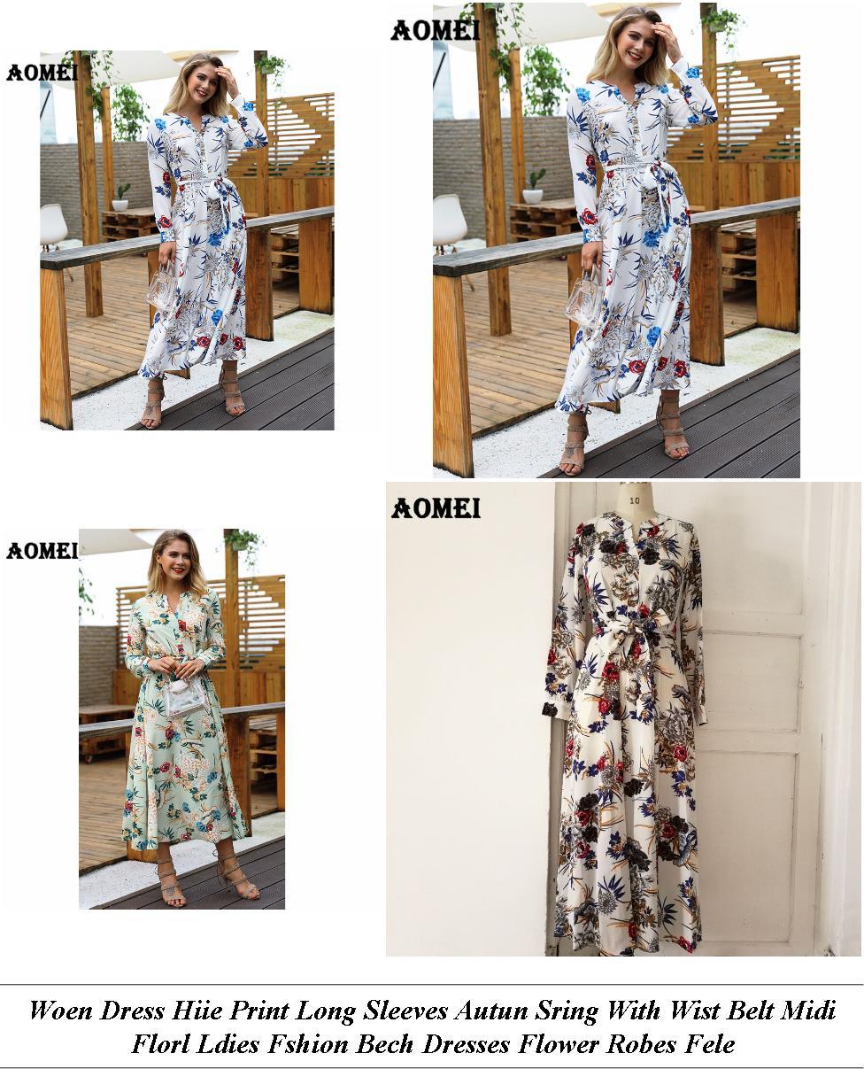 Cute Maroon Lace Dresses - Clothes Ecommerce Wesite Template - Shop Dresses Online Cheap