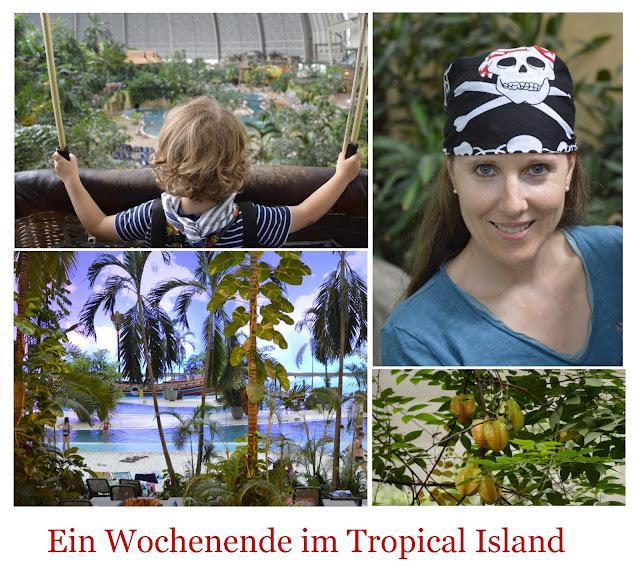 http://www.zuckersuesseaepfel.de/2016/10/ein-kurzurlaub-im-tropical-islands.html