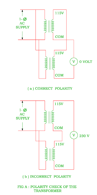 polarity-test-of-the-transformer.png