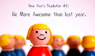 Image result for new years resolution 2018