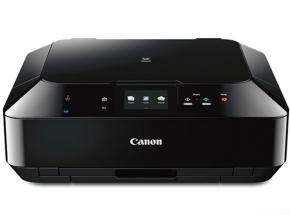 Canon PIXMA MG5420 Printer XPS Drivers Mac