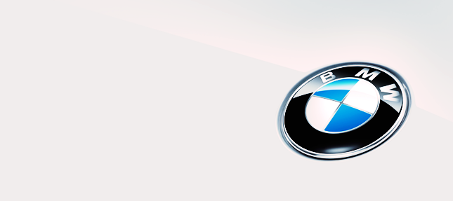 BMW Deals - Top Reasons Why You Should Own a BMW