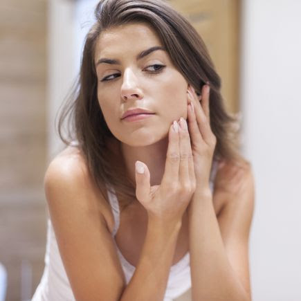 5 Skin-Coddling Tricks You Have To Know