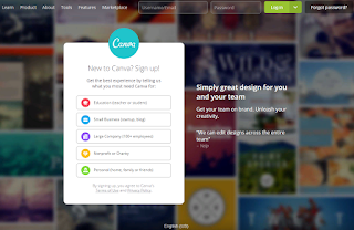 canva graphic tools, canva online, design tools online