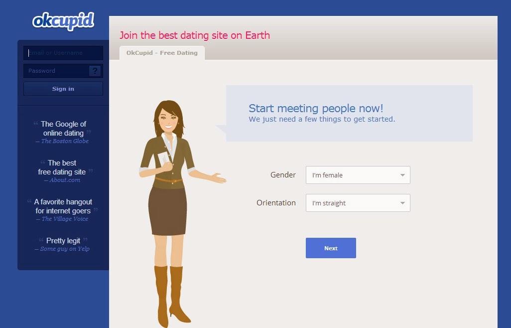 free dating site in europe Rudersdal