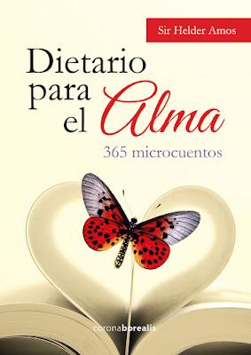 Comprar y descargar primer libro físico del escritor famoso venezolano Sir Helder Amos