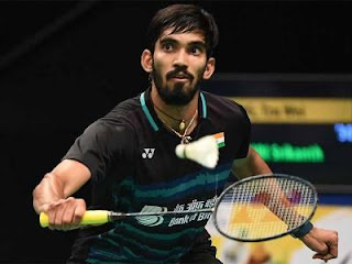 srikanth-in-indonesia-open-final