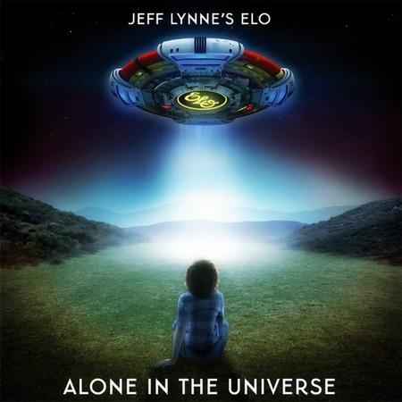 When I Was a Boy Chords - ELO   Jeff Lynne - GUITAR CHORD WORLD