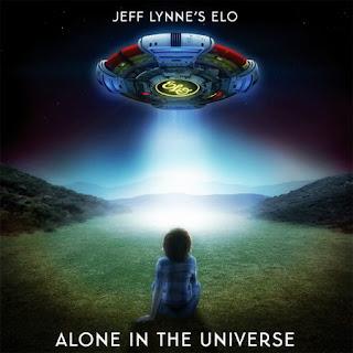 When I Was a Boy Chords - ELO I Jeff Lynne
