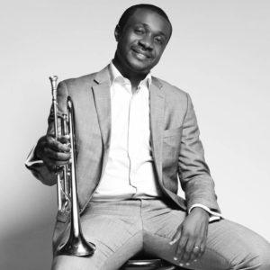 Audio: Nathaniel Bassey – Emi Mimo [ + Lyrics ]