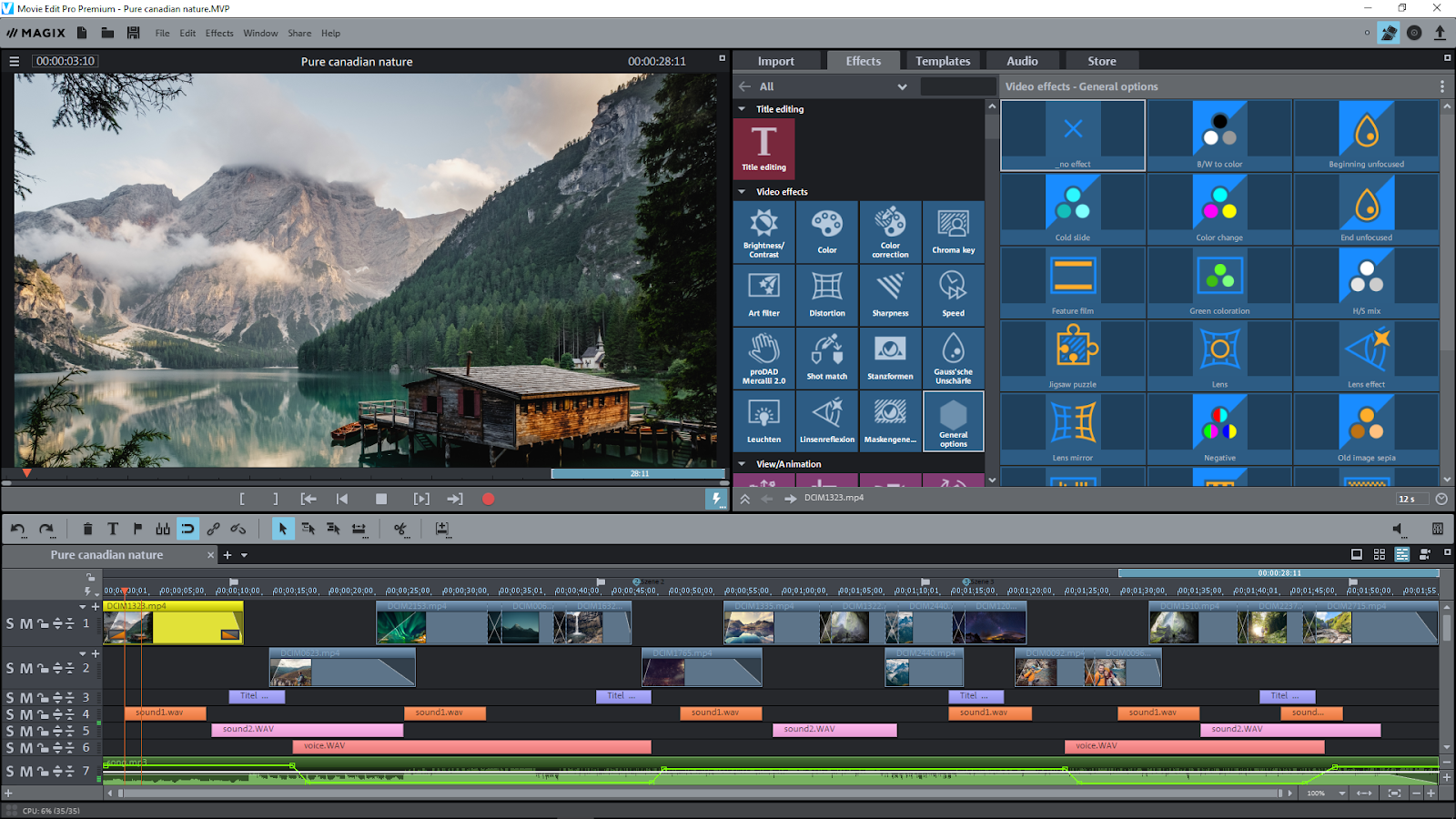 magix movie edit pro 2016 plus crack