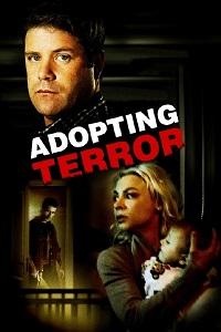 Watch Adopting Terror Online Free in HD