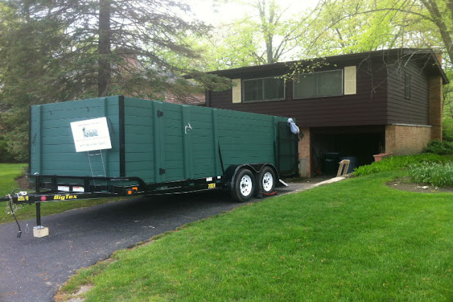 Junk Removal Service - Why and When You Should Hire Them