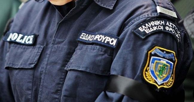 Θα «βουλιάξει» η Αθήνα: Κάλεσμα του Σωματείου Ειδικών Φρουρών!οι συμμορίτες εκδηλώνονται! ευκαιρία να διαπιστώστε ποιοι ειναι σημιτικές φυλές και οχι Έλληνες