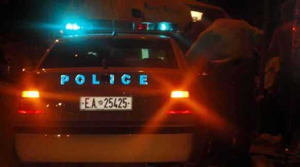 Πρέβεζα: Άγρια ληστεία στο Καναλάκι – Ληστής επιτέθηκε και τραυμάτισε με μαχαίρι 60χρονη!