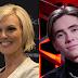 ESC2018: Sanna Nielsen e Felix Sandman confirmados no Festival Eurovisão 2018