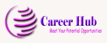 Career Hub | Meet Your Potential Oppoturnities