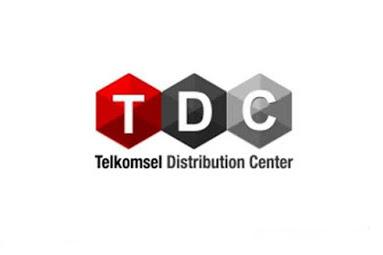 Lowongan Telkomsel Distribution Center Rimbo Panjang Oktober 2018