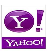 Yahoo-job