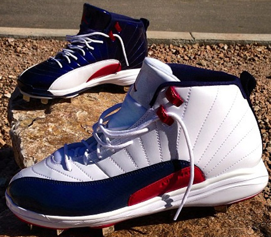 online store 38f19 e6edb ajordanxi Your #1 Source For Sneaker Release Dates: Air ...