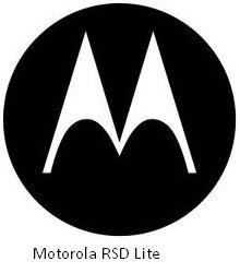 Motorala-RSD-Lite
