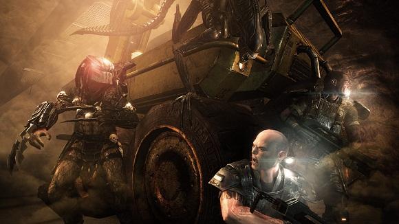 alien-vs-predator-pc-screenshot-www.ovagames.com-5